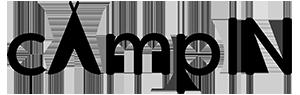 CampIN Dayton Logo